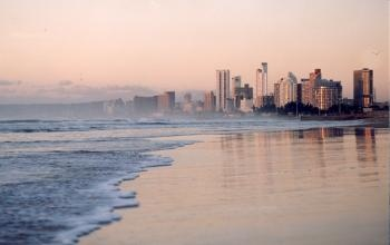 durban_beach_350