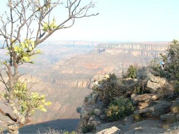 mpumalanga1_small_350