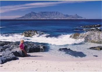 western_cape_350