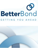 Better Bond - Getting you Ahead