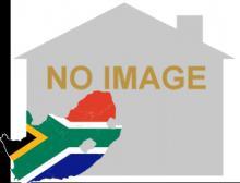 Bullion Properties (Pty) Ltd