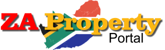 Property for . Houses for Sale or Rent. zapropertyportal.co.za>